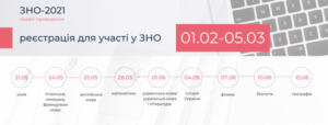 dodatkova-sesiya-15-850x323